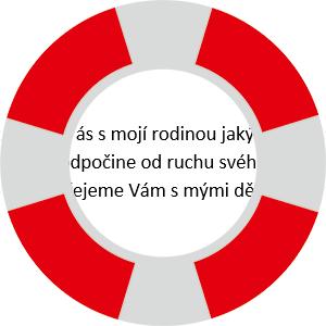 Dominika Vondráková<br>vzkaz