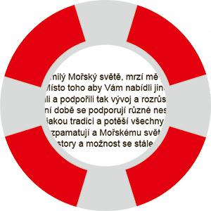 Veronika Černá<br> e-mail