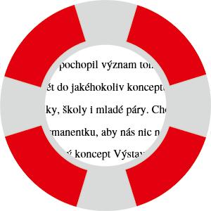 Petr Polák<br>vzkaz